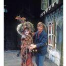 DEAR WORLD 1969 Broadway Cast Starring Angela Lansbury and Kurt Peterson - 454 x 578