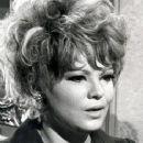 Barbara Harris - 247 x 355