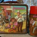Bonanza Lunch Box - 320 x 213