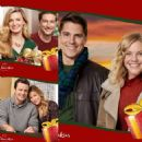 A Veteran's Christmas 2018 Starring Sean Faris - 454 x 454