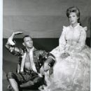 The king And I  1964 Music theatre Of Lincoln Center