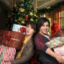 Merry Christmas, Drake & Josh (2008) - 285 x 400