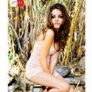 Mila Kunis - Gq