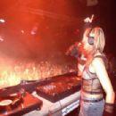 DJ Tatana - 454 x 302