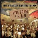 Charlie Daniels - Live in Bagdhad