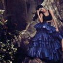 Sonam Kapoor - Vogue Magazine Pictorial [India] (June 2017) - 454 x 294