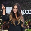 Megan Fox – Liverpool Fashion Fest in Mexico - 454 x 681