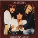 Ambrosia (band) songs