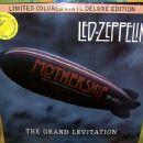 Grand Levitation