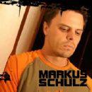 Markus Schulz - 308 x 341