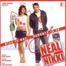 Neal 'N' Nikki - 351 x 357