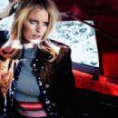 Caroline Maria Winberg - Glamour Magazine Pictorial [Iceland] (April 2015) - 454 x 299