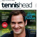Roger Federer - 454 x 583