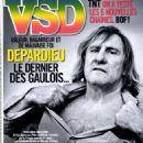 Gérard Depardieu - 454 x 632