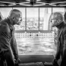 Hobbs and Shaw (2019) - 454 x 283