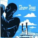 Show Boat , Summer Revivel