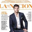 Ashton Kutcher - 330 x 427