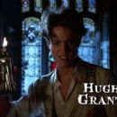 The Lair of the White Worm - Hugh Grant - 454 x 254