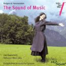 The Sound Of Music (Verious Productions) - 454 x 455