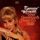 Tammy Wynette - 454 x 454