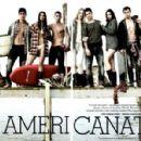 Catrinel Marlon VANITY FAIR (ITALY) 'Americanata'  AUGUST 2011
