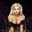 Emma Harrison - 454 x 621