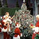 White Christmas, Bing Croasby,