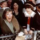 Little Miss Marker 1980 Julie Andrews, Sara Stimson, Walter Matthau - 454 x 294