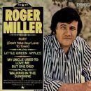 Roger Miller - 450 x 445