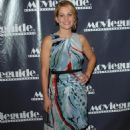 Candace Cameron Bure - 18 Annual Movieguide Awards Gala On February 23, 2010 In Beverly Hills, California