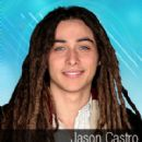 Jason Castro - 280 x 319