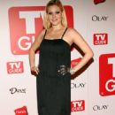 Shanna Moakler - TV Guide 4 Annual Emmy Party 2006.08.27.