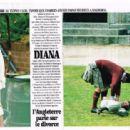 Princess Diana - 1993 - 454 x 312