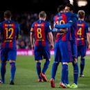 FC Barcelona - Valencia - 454 x 312
