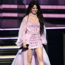 Camila Cabello – Performs at 62nd Annual Grammy Awards in Los Angeles