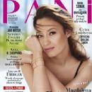 Pani Magazine Poland - 340 x 440