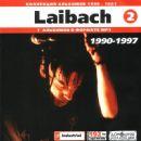 Laibach (2): 1990-1997