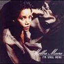 Melba Moore - I'm Still Here