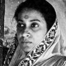 Karuna Bannerjee