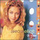 Alecia Elliott - I'm Diggin' It