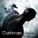 Nightrage - Stare Into Infinity