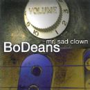 The BoDeans - Mr. Sad Clown