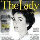 Elizabeth Taylor - 454 x 643
