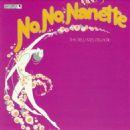 No, No, Nanette Original 1971 Broadway Cast Starring Ruby Keeler - 454 x 454