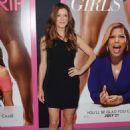 Kate Walsh – 'Girls Trip' Premiere in Los Angeles - 454 x 624