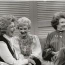 Beverly Sills,Mary Martin,Ethel Merman, Talk Show - 454 x 365
