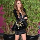 Una Healy – Launches Una Healy Original Collection Lady Shoes in Dublin - 454 x 704