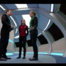 The Orville S02E01 – Ja'loja