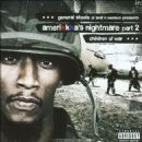 Smif-N-Wessun - Amerikkka's Nightmare, Pt. 2: Children of War