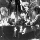 Titles: The Adventures of Huck Finn People: Elijah Wood, Courtney B. Vance